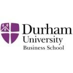 Durham BS