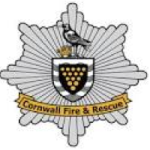 Cornwall Fire Service