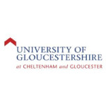 Uni Gloucestershire