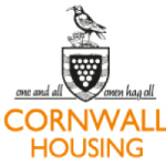 Cornwall Housing